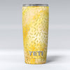 The_Grungy_Yellow_Watercolor_Under_a_Microscope_-_Yeti_Rambler_Skin_Kit_-_20oz_-_V1.jpg