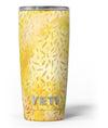 The_Grungy_Yellow_Watercolor_Under_a_Microscope_-_Yeti_Rambler_Skin_Kit_-_20oz_-_V3.jpg
