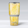 The_Grungy_Yellow_Watercolor_Under_a_Microscope_-_Yeti_Rambler_Skin_Kit_-_30oz_-_V1.jpg