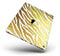 The_Highlighted_Golden_Zebra_Pattern_-_iPad_Pro_97_-_View_2.jpg