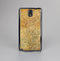 The History Word Overlay V2 Skin-Sert Case for the Samsung Galaxy Note 3