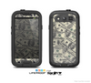 The Hundred Dollar Bill Skin For The Samsung Galaxy S3 LifeProof Case
