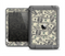 The Hundred Dollar Bill Apple iPad Air LifeProof Fre Case Skin Set