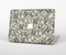 "The Hundred Dollar Bill Skin Set for the Apple MacBook Pro 15"" with Retina Display"