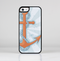 The Layer 2 Skin-Sert for the Apple iPhone 5c Skin-Sert Case