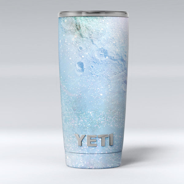 The_Light_Blue_Cratered_Moon_Surface_-_Yeti_Rambler_Skin_Kit_-_20oz_-_V1.jpg