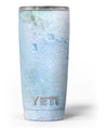 The_Light_Blue_Cratered_Moon_Surface_-_Yeti_Rambler_Skin_Kit_-_20oz_-_V3.jpg