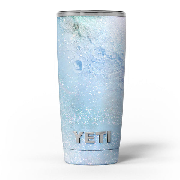 The_Light_Blue_Cratered_Moon_Surface_-_Yeti_Rambler_Skin_Kit_-_20oz_-_V5.jpg