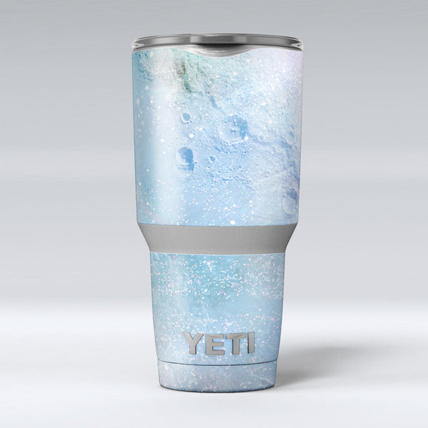 The_Light_Blue_Cratered_Moon_Surface_-_Yeti_Rambler_Skin_Kit_-_30oz_-_V1.jpg