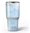The_Light_Blue_Cratered_Moon_Surface_-_Yeti_Rambler_Skin_Kit_-_30oz_-_V3.jpg