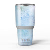 The_Light_Blue_Cratered_Moon_Surface_-_Yeti_Rambler_Skin_Kit_-_30oz_-_V5.jpg