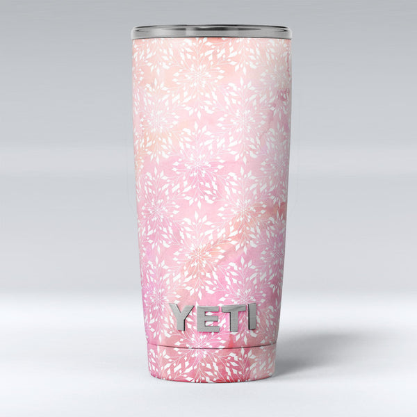 The_Light_Pink_Watercolor_Snow_Crystal_-_Yeti_Rambler_Skin_Kit_-_20oz_-_V1.jpg