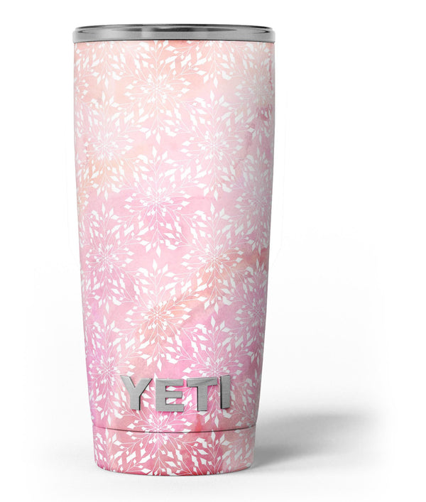The_Light_Pink_Watercolor_Snow_Crystal_-_Yeti_Rambler_Skin_Kit_-_20oz_-_V3.jpg
