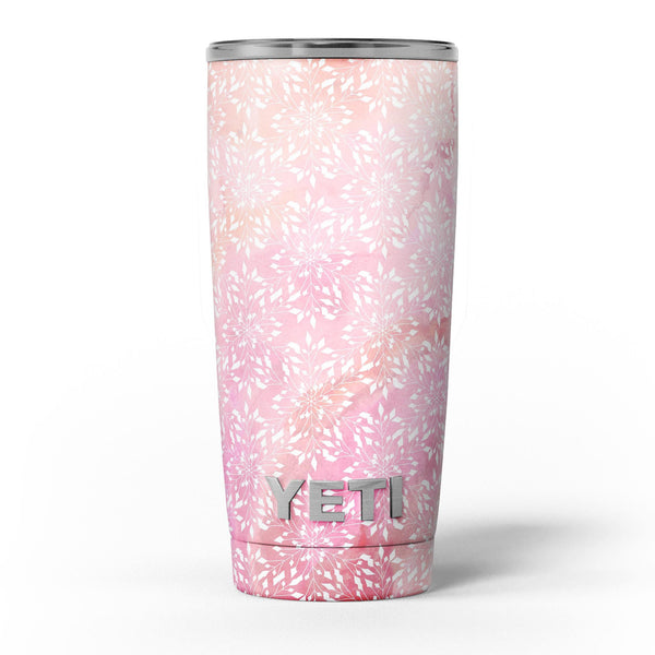 The_Light_Pink_Watercolor_Snow_Crystal_-_Yeti_Rambler_Skin_Kit_-_20oz_-_V5.jpg