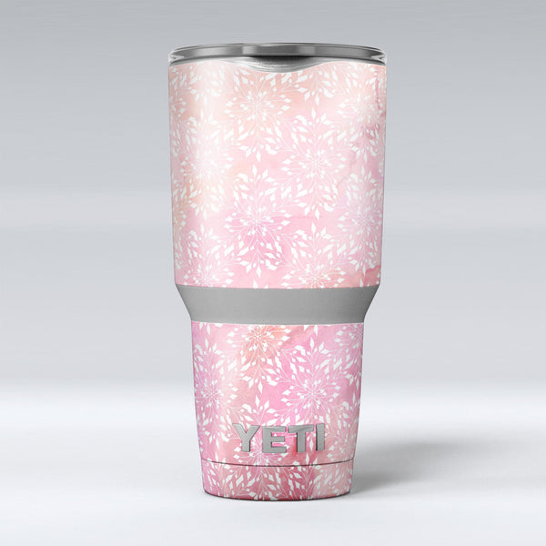 The_Light_Pink_Watercolor_Snow_Crystal_-_Yeti_Rambler_Skin_Kit_-_30oz_-_V1.jpg