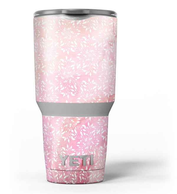 The_Light_Pink_Watercolor_Snow_Crystal_-_Yeti_Rambler_Skin_Kit_-_30oz_-_V3.jpg