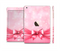 The Magical Pink Bow Full Body Skin Set for the Apple iPad Mini 3
