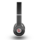 The Metal Grill Mesh Skin for the Beats by Dre Original Solo-Solo HD Headphones