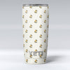 The_Micro_Daisy_and_Polka_Dot_Pattern_-_Yeti_Rambler_Skin_Kit_-_20oz_-_V1.jpg