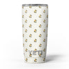 The_Micro_Daisy_and_Polka_Dot_Pattern_-_Yeti_Rambler_Skin_Kit_-_20oz_-_V5.jpg