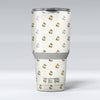 The_Micro_Daisy_and_Polka_Dot_Pattern_-_Yeti_Rambler_Skin_Kit_-_30oz_-_V1.jpg