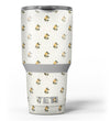 The_Micro_Daisy_and_Polka_Dot_Pattern_-_Yeti_Rambler_Skin_Kit_-_30oz_-_V3.jpg