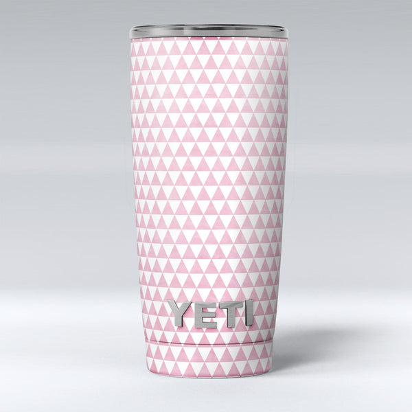 The_Micro_Pink_Polka_Dots_-_Yeti_Rambler_Skin_Kit_-_20oz_-_V1.jpg