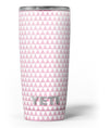 The_Micro_Pink_Polka_Dots_-_Yeti_Rambler_Skin_Kit_-_20oz_-_V3.jpg