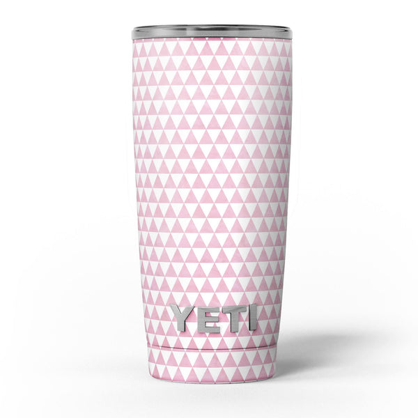 The_Micro_Pink_Polka_Dots_-_Yeti_Rambler_Skin_Kit_-_20oz_-_V5.jpg