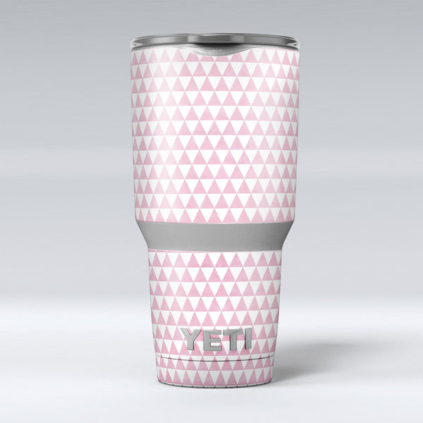 The_Micro_Pink_Polka_Dots_-_Yeti_Rambler_Skin_Kit_-_30oz_-_V1.jpg