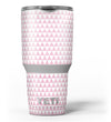 The_Micro_Pink_Polka_Dots_-_Yeti_Rambler_Skin_Kit_-_30oz_-_V3.jpg