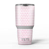 The_Micro_Pink_Polka_Dots_-_Yeti_Rambler_Skin_Kit_-_30oz_-_V5.jpg