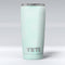 The_Mint_Flower_Sprout_-_Yeti_Rambler_Skin_Kit_-_20oz_-_V1.jpg