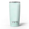 The_Mint_Flower_Sprout_-_Yeti_Rambler_Skin_Kit_-_20oz_-_V5.jpg