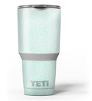 The_Mint_Flower_Sprout_-_Yeti_Rambler_Skin_Kit_-_30oz_-_V3.jpg