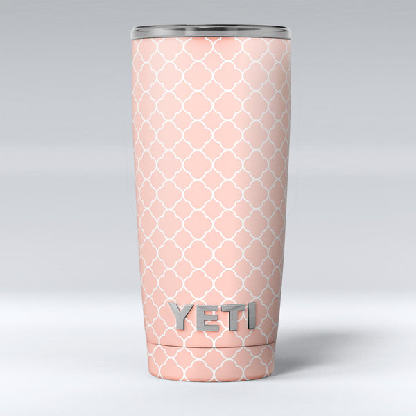 The_Mint_Pink_Morocan_Pattern_-_Yeti_Rambler_Skin_Kit_-_20oz_-_V1.jpg