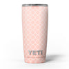 The_Mint_Pink_Morocan_Pattern_-_Yeti_Rambler_Skin_Kit_-_20oz_-_V5.jpg