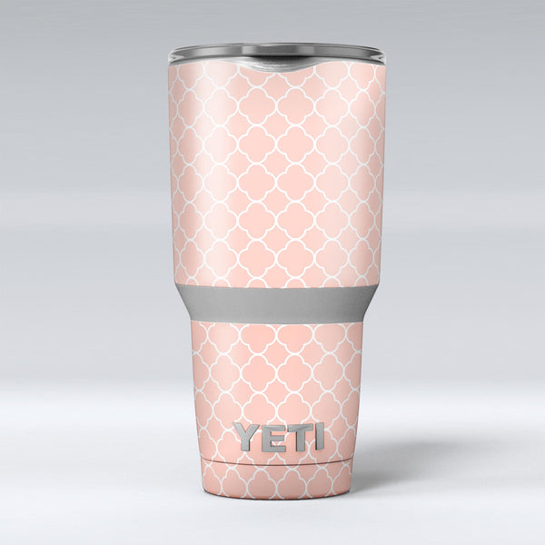 The_Mint_Pink_Morocan_Pattern_-_Yeti_Rambler_Skin_Kit_-_30oz_-_V1.jpg