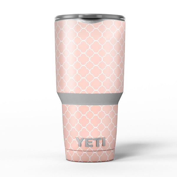 The_Mint_Pink_Morocan_Pattern_-_Yeti_Rambler_Skin_Kit_-_30oz_-_V5.jpg