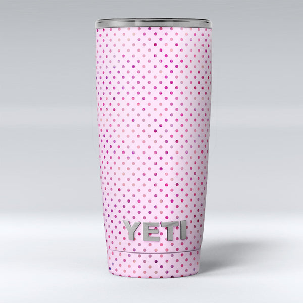 The_Mint_Pink_Multicolored_Polka_Dots_-_Yeti_Rambler_Skin_Kit_-_20oz_-_V1.jpg