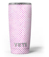 The_Mint_Pink_Multicolored_Polka_Dots_-_Yeti_Rambler_Skin_Kit_-_20oz_-_V3.jpg