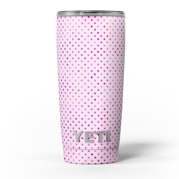 The_Mint_Pink_Multicolored_Polka_Dots_-_Yeti_Rambler_Skin_Kit_-_20oz_-_V5.jpg