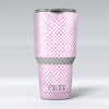 The_Mint_Pink_Multicolored_Polka_Dots_-_Yeti_Rambler_Skin_Kit_-_30oz_-_V1.jpg