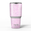 The_Mint_Pink_Multicolored_Polka_Dots_-_Yeti_Rambler_Skin_Kit_-_30oz_-_V5.jpg