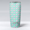 The_Mint_Watermelon_Cocktail_-_Yeti_Rambler_Skin_Kit_-_20oz_-_V1.jpg