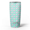 The_Mint_Watermelon_Cocktail_-_Yeti_Rambler_Skin_Kit_-_20oz_-_V5.jpg