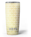 The_Modern_Green_Pattern_-_Yeti_Rambler_Skin_Kit_-_20oz_-_V3.jpg
