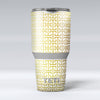 The_Modern_Green_Pattern_-_Yeti_Rambler_Skin_Kit_-_30oz_-_V1.jpg