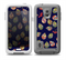 The Multicolored Leaves Pattern v32 Skin for the Samsung Galaxy S5 frē LifeProof Case