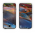 The Multicolored Slate Apple iPhone 6 Plus LifeProof Nuud Case Skin Set